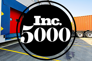 Miner's Parent Company Makes the Inc. 5000 List for 6th Year in a Row